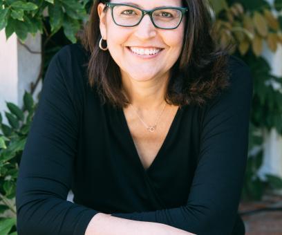 Julie Clark