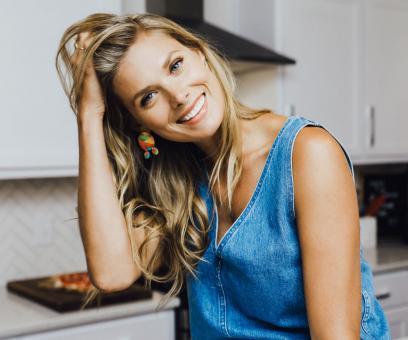 Laura Lea