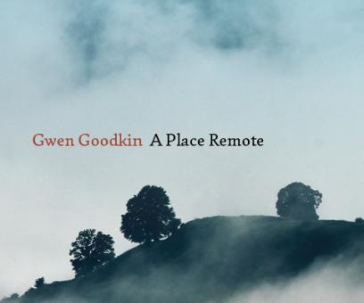 Gwen Goodkin
