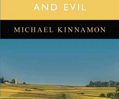 Michael Kinnamon