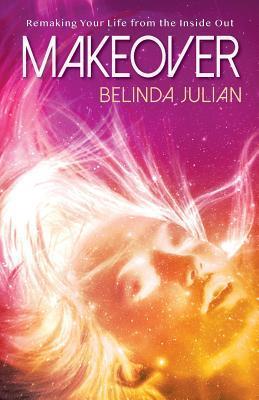 Belinda Julian