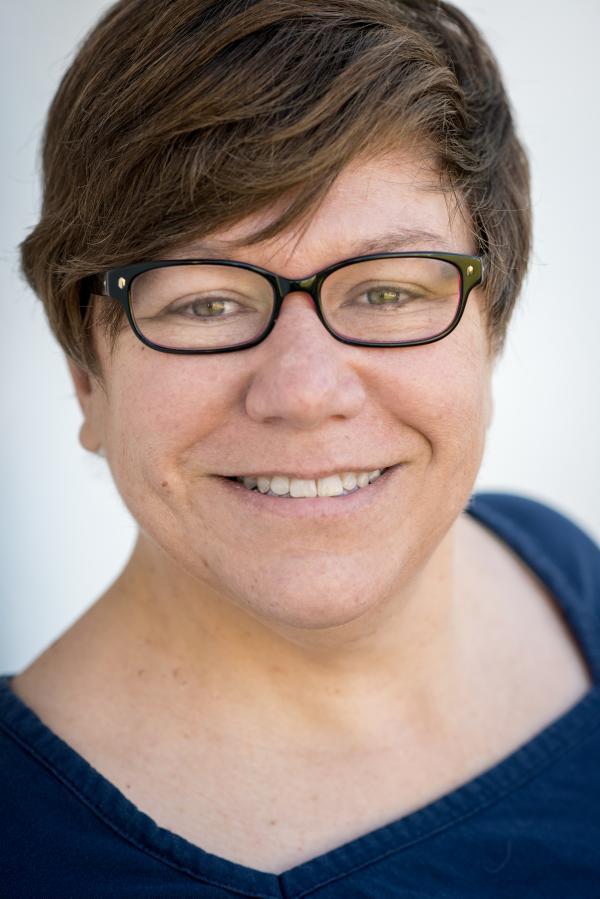 Andrea Zuill