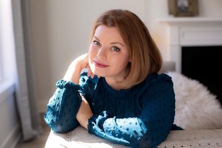 Jennifer Dasal