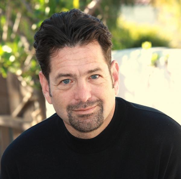 Michael Aaron Gardiner