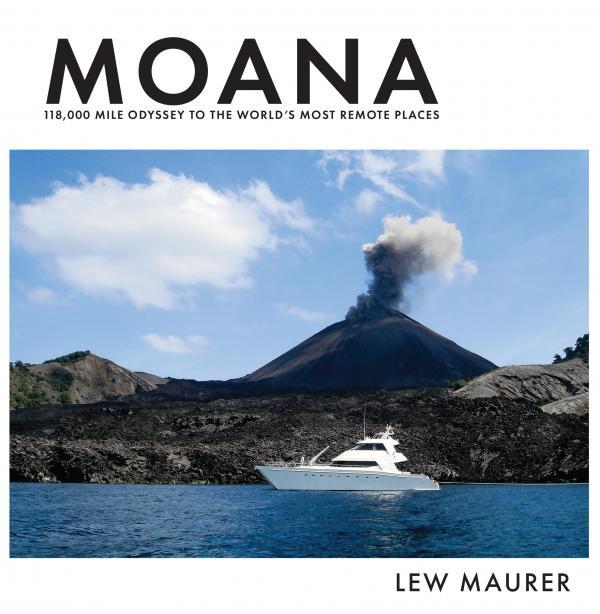 Lew Maurer