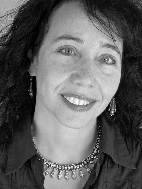 Judith Teitelman