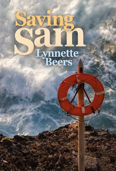 Lynnette Beers