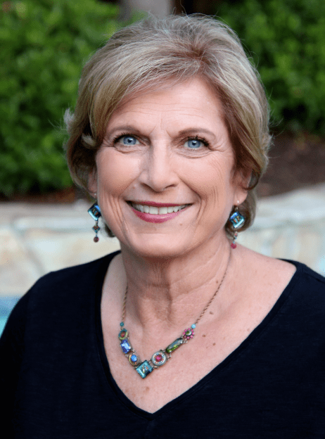 Susan J. Farese, MSN, RN
