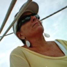 Margie is one of our longest tenured staff members.