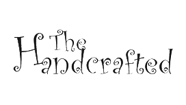 the handcrafted